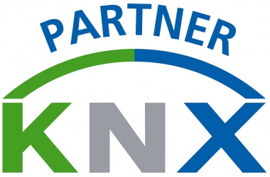certification_KNX_PARTNER_4C